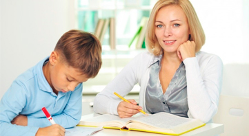 Педагогическое образование: педагог-психолог - 540 часов