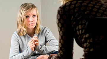 ДПППК «Научно-психологические и социально-экономические аспекты профилактики антиобщественно-агрессивного, психопатического и зависимого поведения детей, подростков и учащейся молодежи»  - 16ч.