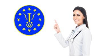 """Сертификация по немедикаментозной психотерапии """"Европейский сертификат психотерапевта"""""""