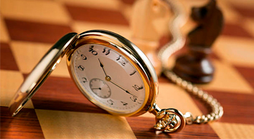 Механические часы устройство и сервисное обслуживание.
