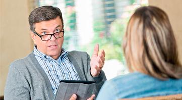 """Психологическое консультирование. Организация эффективного консультативного взаимодействия с присвоением квалификации """"Психолог-консультант"""" - 696ч."""